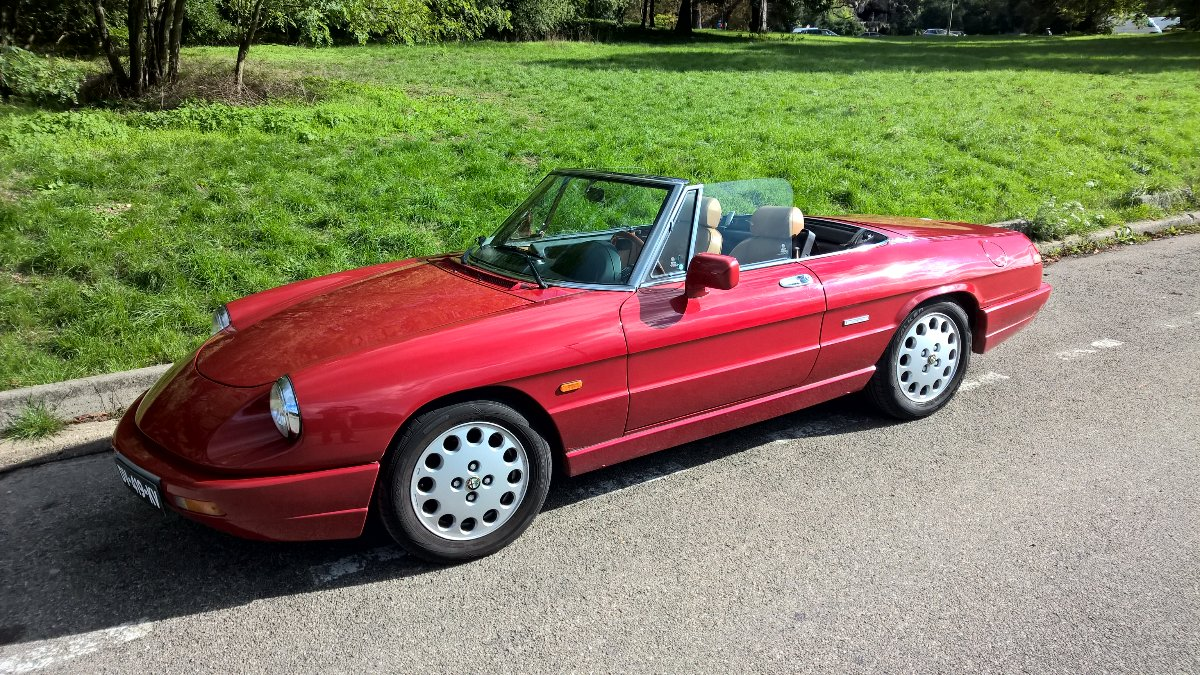 Alfa6factory 20eng as well Bod061 also Alfa Romeo 1900 07 besides Daihatsu Sirion 2010 moreover 1930→1932 Alfa Romeo 6c 1750 Gran Sport. on alfa romeo parts